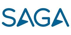 Saga Travel